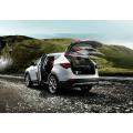 Электропривод задней двери багажника SMARTLIFT для Kia Sportage