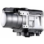 Webasto Thermo Pro 50