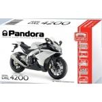 Pandora 4200
