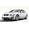 BMW 3 ser
