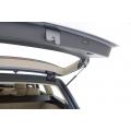 Электропривод задней двери багажника SMARTLIFT для Hyundai Creta