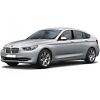 BMW 5 ser
