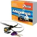 Megalock
