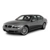 BMW 7 ser