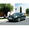 Chevrolet Epica I (2006-...)