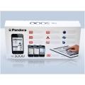 Pandora DXL 5000s