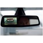 Зеркало заднего вида Parkvision PVM-90