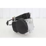 Подогреватель жидкостной Бинар 5Д-Компакт-24В (дизель)