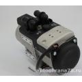 Binar-5S (бензин), Бинар-5S предпусковой подогреватель двигателя