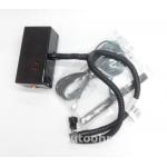 GSM-модем SIMCOM для предпускового подогревателя BINAR-5S-Comfort  (входит в комплект)