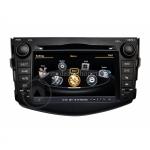 MyDean 1018 Toyota RAV4