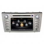 MyDean 1064 Toyota Camry V40