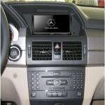 MyDean 7153 Mercedes-Benz GLK-class