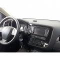 MyDean 1230 Mitsubishi Outlander 2013