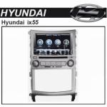 MyDean 7117 Hyundai ix55