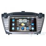 Navipilot Droid Hyundai ix35