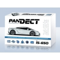 Pandect IS-650/670
