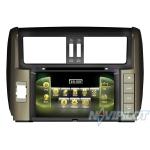 Navipilot Toyota Land Cruiser Prado 150
